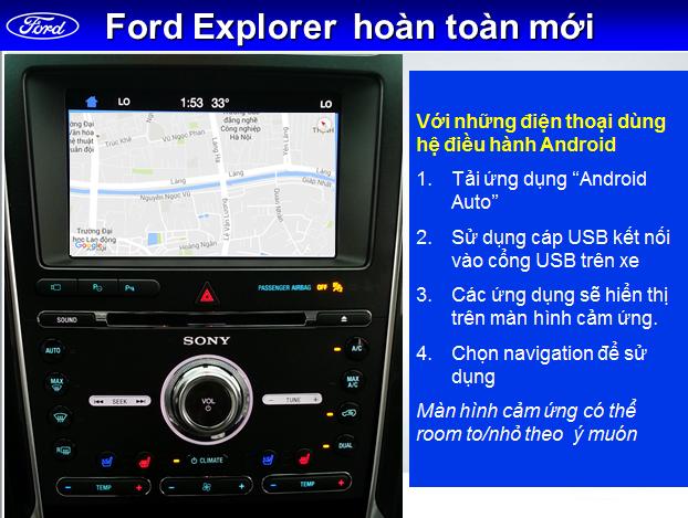 ford-explorer-79