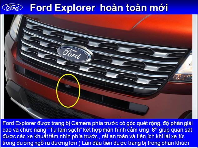 ford-explorer-8