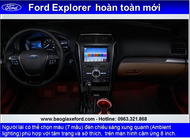 ford-explorer-81