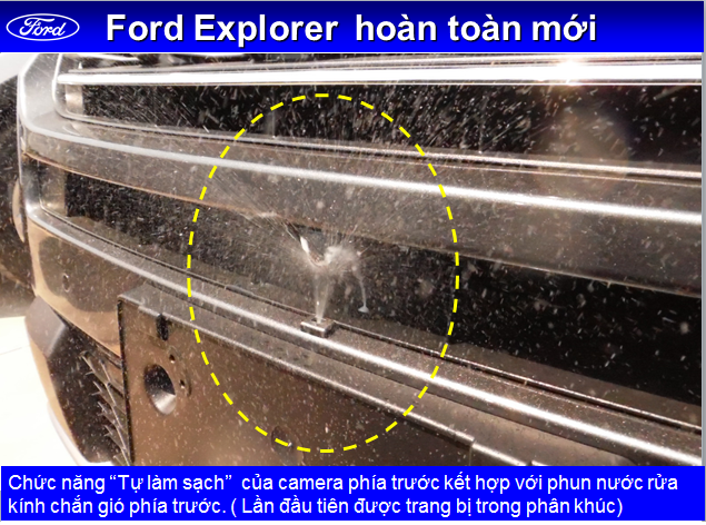 ford-explorer-9