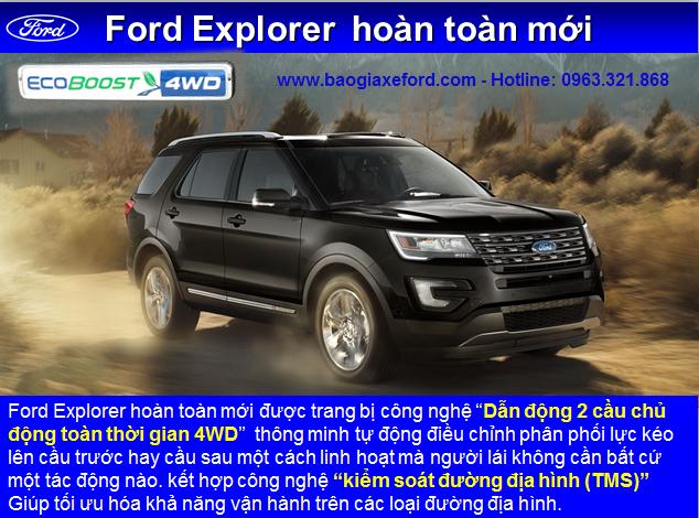 ford-explorer-93