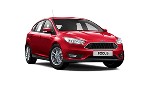 ford-focus-trend-4d