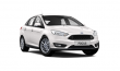 ford-focus-trend-5d