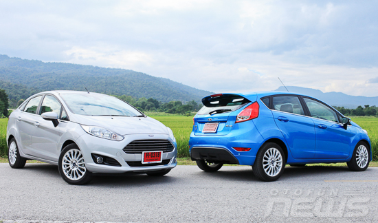 New_Ford_Fiesta