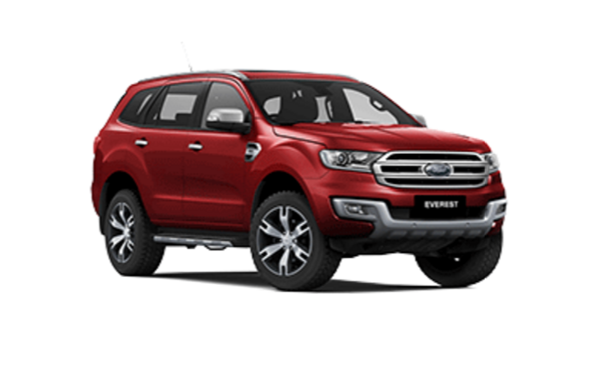 fordeverest3