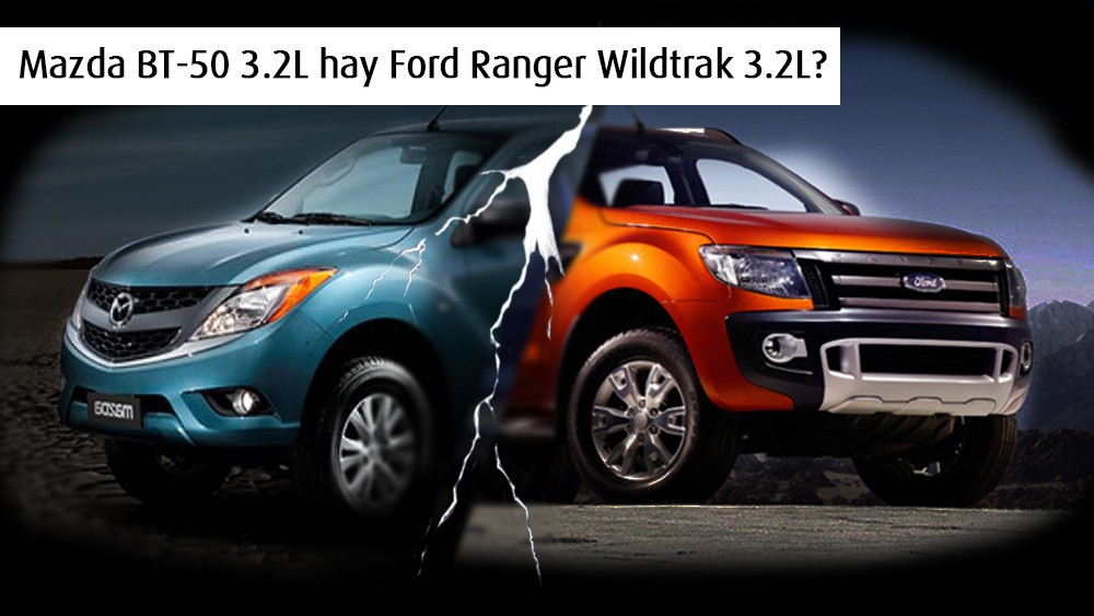ford-ranger-wildtrak-mazda-bt-50_4025