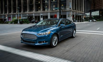 2013-ford-fusion-hybrid-road-test-review-car-and-driver-photo-486622-s-429x262