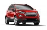 Ford Ecosport mau Do 0963321868