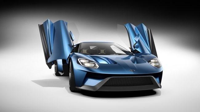 autopro-ford-gt-1-1421122637052-crop1421123159254p