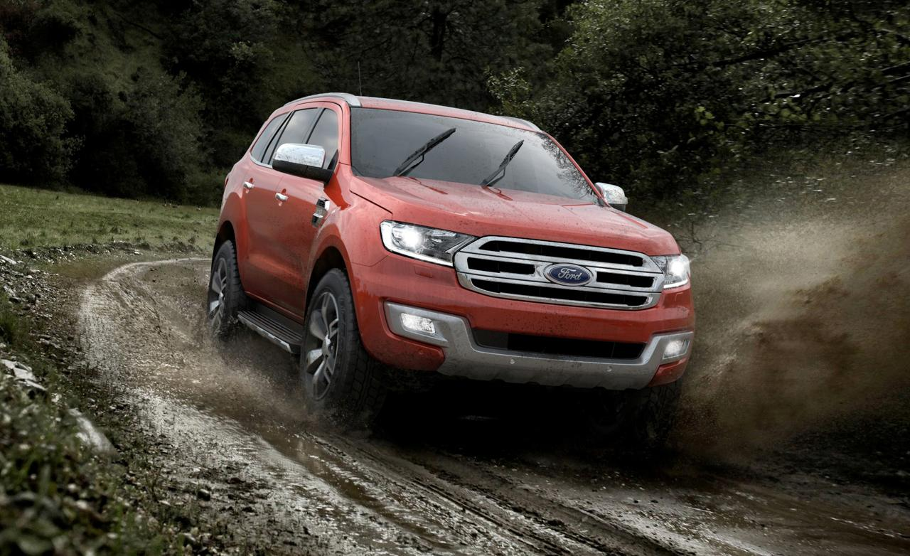ford-everest-2015-ford-thu-do-18