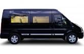 ford-transit-dcar-limousine-2018