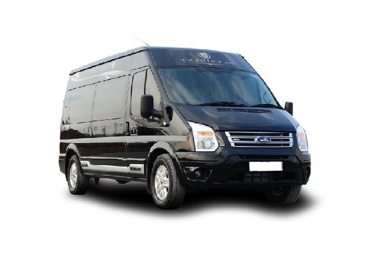 ford-transit-dcar-limousine