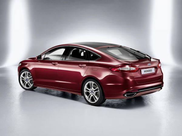 593956_gofurther-all-new-ford-mondeo-05