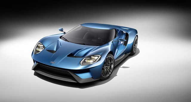 autopro-ford-gt-5-1421122637065