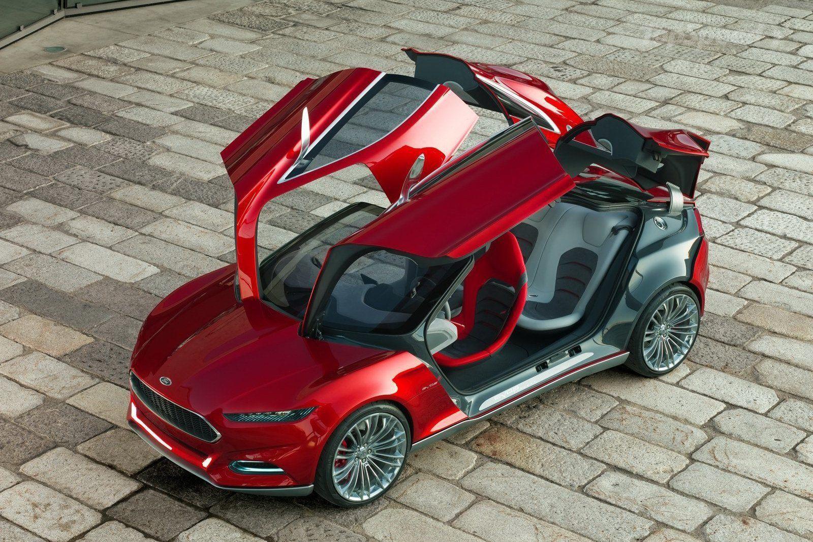 ford-evos-concept-17