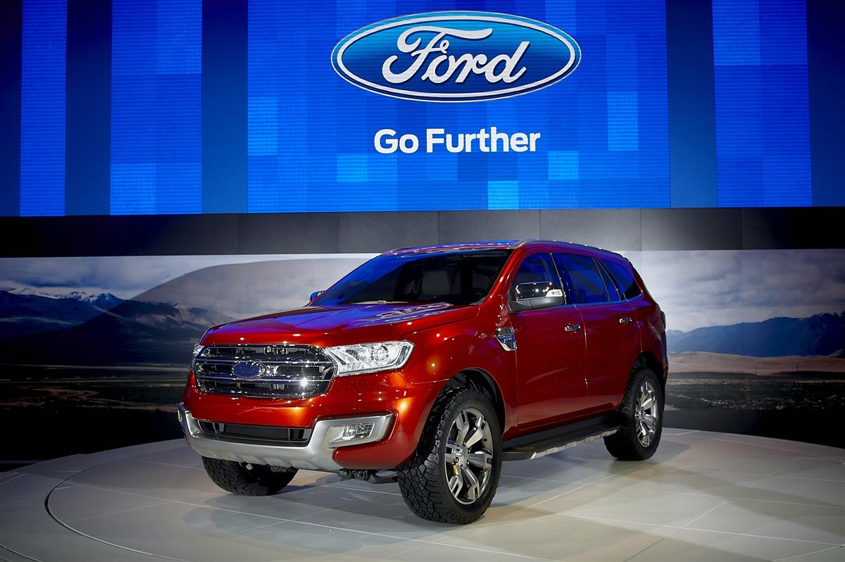 ford-everest-2015-123_8318
