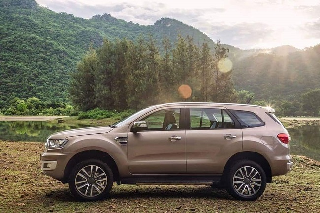 Ford Everest moi 3