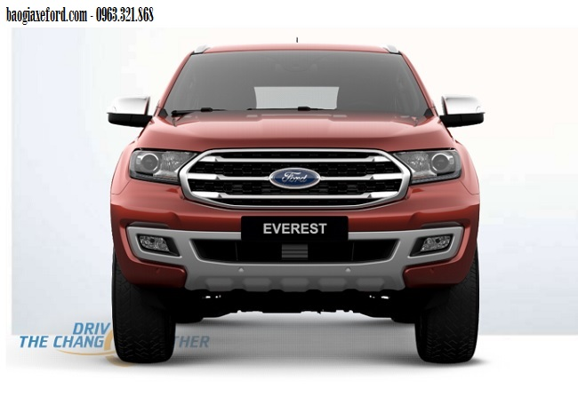 Ford Everest moi 4