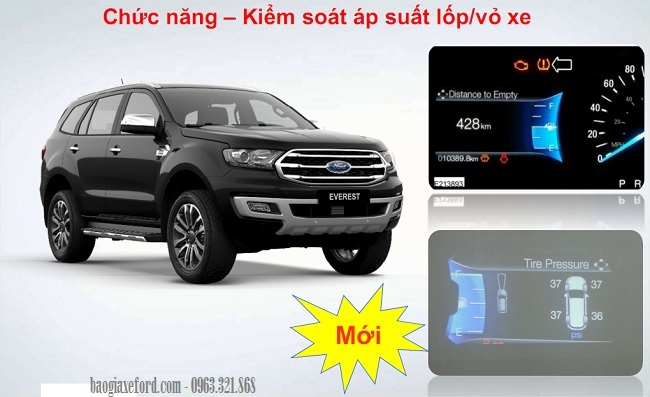 Ford Everest moi 48