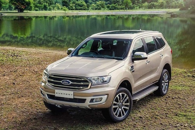 Ford Everest moi 5