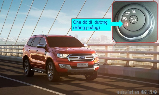 Ford Everest moi 53
