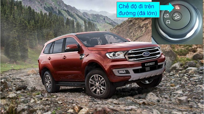 Ford Everest moi 56