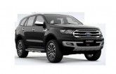 Ford Everest moi banner