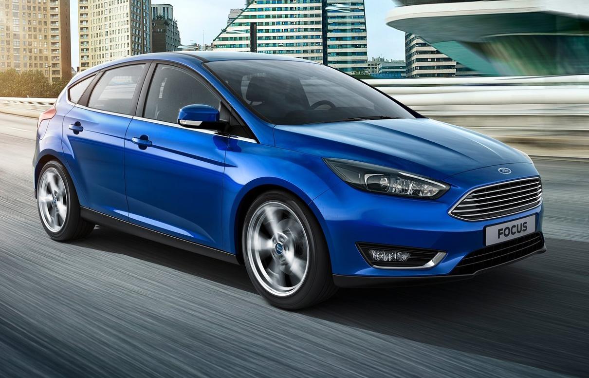 Ford-Focus-2016-1-otoso1