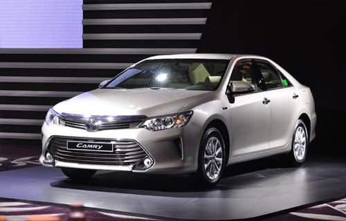 Toyota-Camry-2015-1-JPG-9214-1429584392