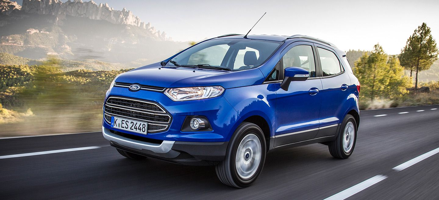 ford-ecosport-2015-11-1440px_1440x655c