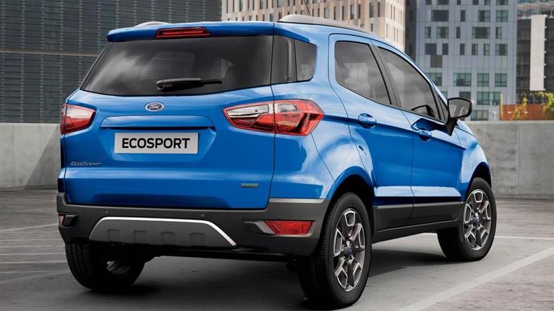 ford-ecosport_8423