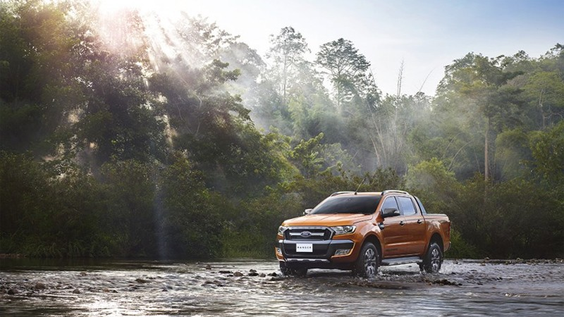 ford-ranger-wildtrak-2015-3_4280