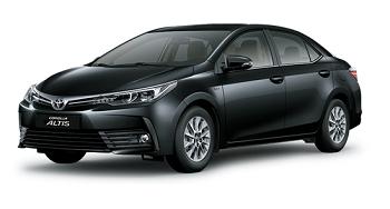 Toyota-Altis 1