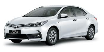 Toyota-Altis 2