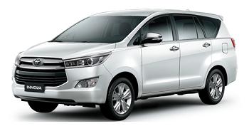 Toyota-Innova 1