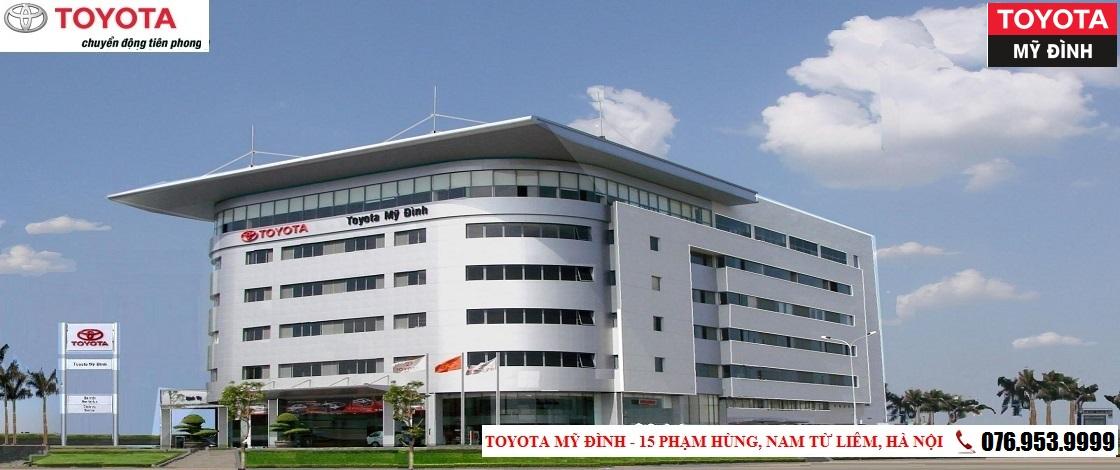 Toyota-My-Dinh-2
