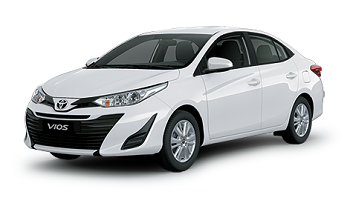 Toyota-Vios 1