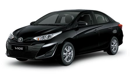Toyota-Vios