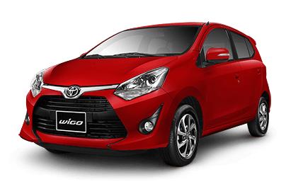Toyota-Wigo-2018
