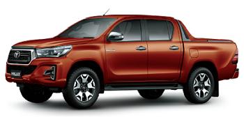 Toyota_Hilux 350