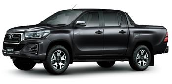 Toyota_Hilux 3501