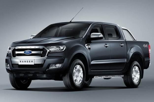 xe-Ford-Ranger_2016