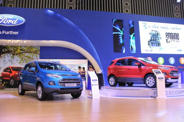 xeds_xedoisong_vn_ford_ecosport_kbza