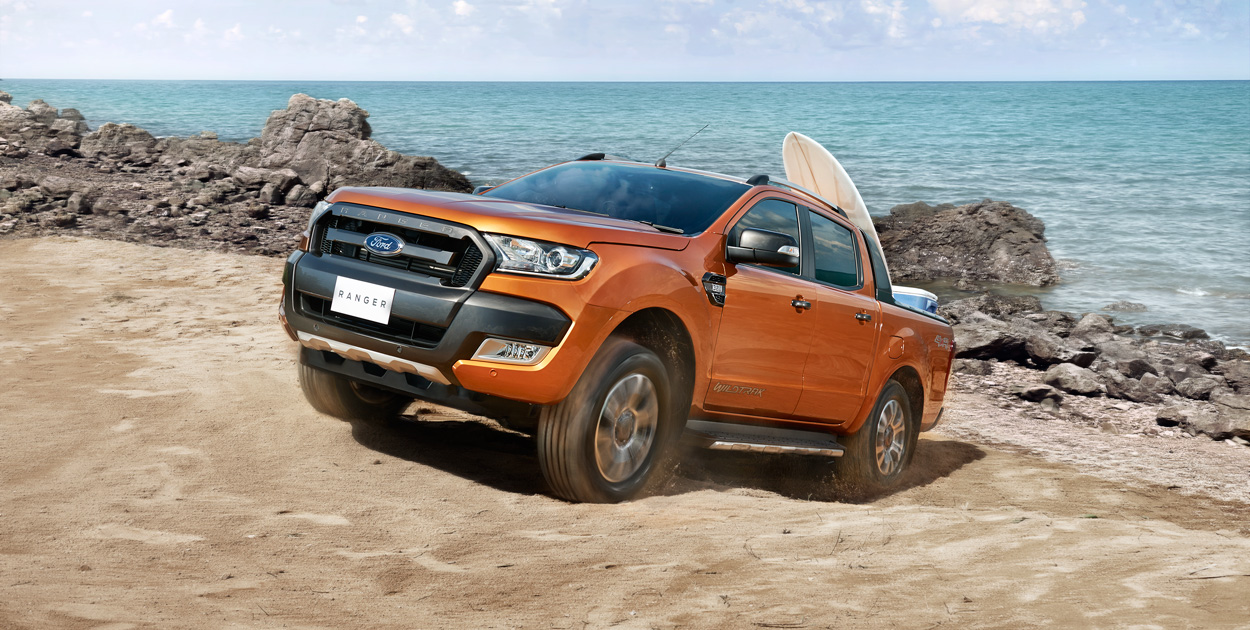 ford_ranger_wildtrak_2016
