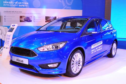 Ford-Focus-2016-6-5824-1446014259