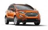 Ford Ecosport mau Cam 0963321868