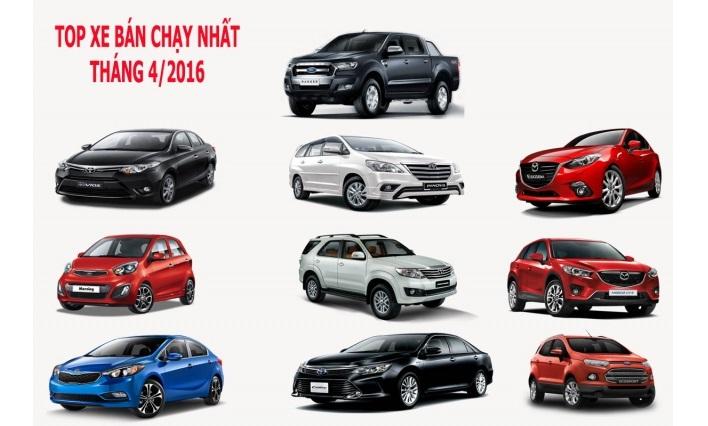 1462878278top-xe-ban-chay-nhat-thang-4-autovina