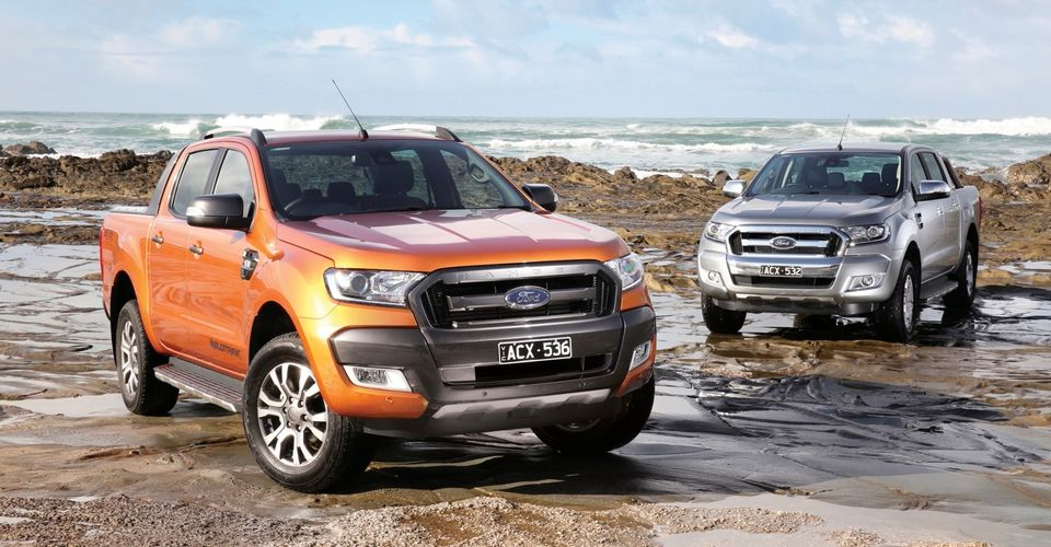 2016-Ford-Ranger-Wildtrak_05