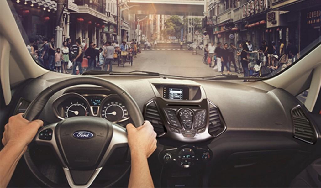 Ford_Ecosport_Titanium _AT_cam (6)