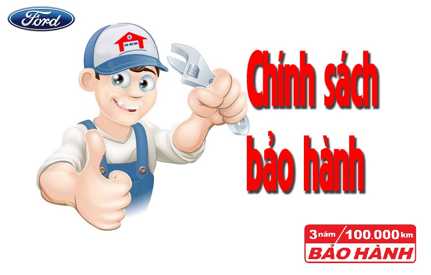 chinh-sach-bao-hanh-nap-thung